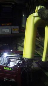 zx6r-636ws20120302 (19)