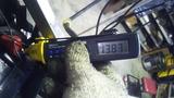 zzr400ws20111221 (19)