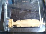 ds400-vh01j20120615ws (7)