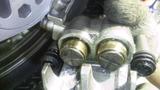 z-zep400ws20111013ws (14)