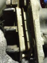 cb750-rc42ws20111118ws (35)