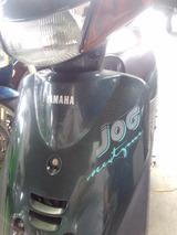 jog-3yj20120920ws (1)