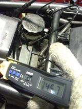 zep400χws20120119 (23)