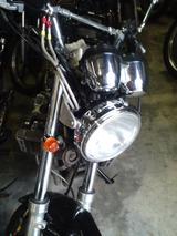 cb400sf-nc31ws20111106 (1)