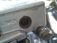 SN3U1130