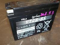 DSCN8800