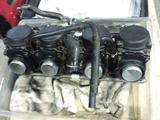 cb400sf-nc31ws20111110 (4)