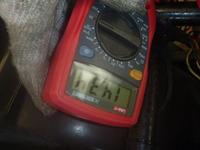 P1190105