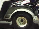 gyro-x20111012ws (9)