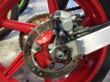 crm250ar-motard20111203ws (2)