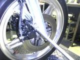 cb750k20110705ws (22)