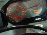 buell-xb9r20120307ws (15)