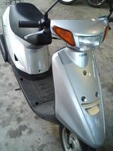 jog-3kj20111223ws (1)