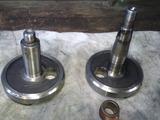 rz50-1hk20110925ws (6)