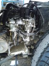 gyro-x20111011ws (6)