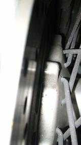 ds250-vh02j20120623ws (18)