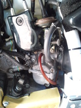 crm250ar20111214ws (4)