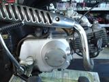 dax88-st50ws20120518 (2)