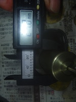 P1180949