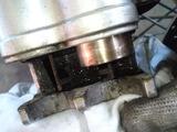 ds400-vh01jws20120603 (24)