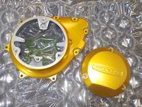 DSCN3735
