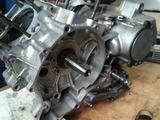 ds400-vh01j20120615ws (1)