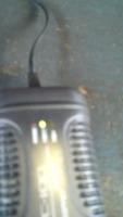 SN3U0049