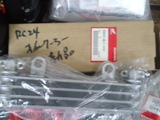 vfr750f-rc24ws20120421 (2)