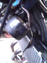 zrx400-zr400e20120524ws (27)