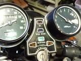 cb400four-i408cc20120629ws (7)
