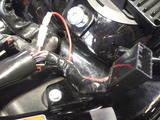 hd-xl883r20111020ws (7)
