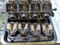 DSCN7556