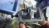nsr50-ac10ws20120309 (43)