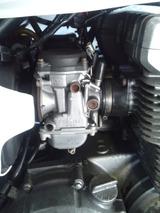 zep400ws20120210 (24)