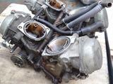 vfr750f-rc24ws20120809 (2)
