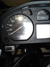 xelvis-mc25ws20120608 (2)