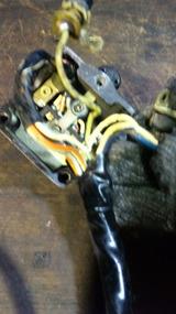 cb400four-i408cc20120629ws (103)