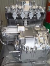 cb400f-408ws20120119 (2)