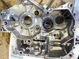 ds400-vh01j20120615ws (12)