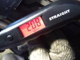 cb400sf-nc31ws20111112 (13)