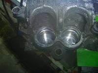 P1120914