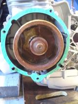 cb400f408ws20120127 (7)