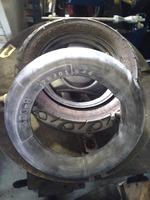motocomp-ab12ws20130105ws (4)