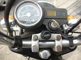 DSCI0359