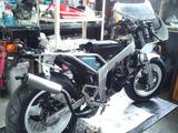 nsr50-ac10ws20120313 (2)
