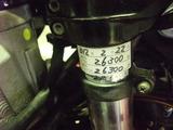 vfr400r-nc30ws20120222 (10)