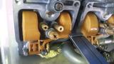cb400sf-nc31ws2011112ws (13)