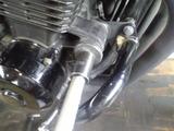 zrx400-zr400e20120906ws (15)