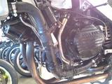 vfr750f-rc24ws20120805 (16)