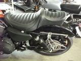 hd-xl883r20120221ws (2)